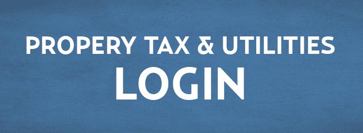 Tax Login